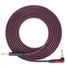 Lava Ultramafic Flex Cable Angled/Straight (LCUF15R)