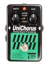 UniChorus Studio Edition