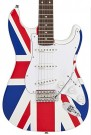V6JMH-UK Union Jack (Ltd Edition)