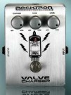 Rocktron Valve Charger Overdrive