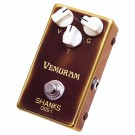 Venuram Shanks ODS-1 Overdrive