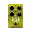 Source Audio Vertigo Tremolo SA243