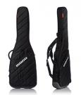 Mono M80 Vertigo Bass Gigbag (Black)