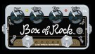 Vexter Box of Rock