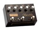 Empress Effects Vintage Modified Superdelay