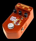 Angry Fuzz, Fuzz effects Pedal