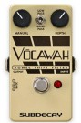 Vocawah- Vowel Shift Filter