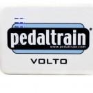 PedalTrain Volto Power Supply AC Power Adaptor PT-VT1