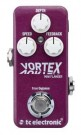 t c electronic Vortex Mini Flanger