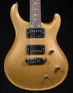 Rock Series Guitar - Gold Top VRS130GT