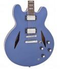 VSA540 Pretender (Pelham Blue)