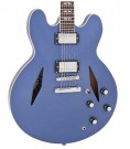 Vintage VSA540 Pretender (Pelham Blue)