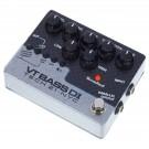 Tech21 SansAmp VT Bass DI CSVTDI