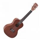 VUS50EA Soprano Electro Acoustic Ukulele