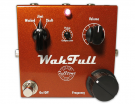 WahFull