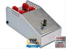Thorpy FX The Warthog Distortion