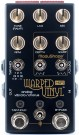 Chase Bliss Audio Warped Vinyl MkII Analog Vibrato/Chorus Pedal
