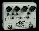 Xotic AC Plus Booster