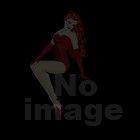PressuRizer Compressor & Boost Pedal
