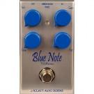J Rockett Blue Note OD