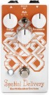 EarthQuaker Devices Spatial Delivery auto-wah