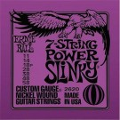 7 String Power Slinky