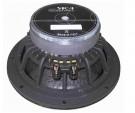 SICA Z005711C Professional Woofer 10 Fe 2,5 CP 4ohms