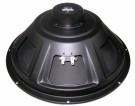"Sica Z008201 15"" 250W Woofer Neodymium Bass Speaker"