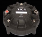 Compression Driver 1.7inch 120w Z009493