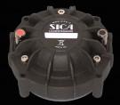 Compression Driver 1.7inch 120w Z009494