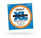 EXL110 Nickel Round Wound 10 - 46