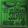 2230 12 String Slinky (8-40)