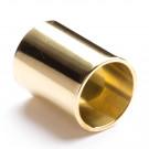 Brass Knuckle Slide