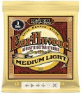 3003 Earthwood Medium 3 Pack (12-54)