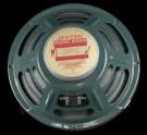 C10Q Ceramic Speaker