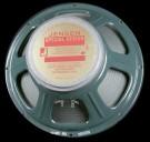 C12K Ceramic Speaker 16ohms