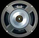 G10 Vintage Speaker