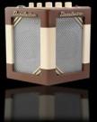 DH1 Hodad Mini Portable Electric Guitar Amplifier