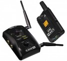 Relay G50 wireless system