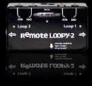 Remote Loopy-2