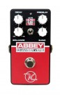 Abbey Chamber Verb – Vintage Reverb