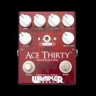 Thirty Sometihng Guitar Overdrive Pedal