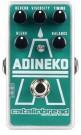 Adineko Oil Can Delay