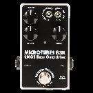Microtubes B3K Bass Overdrive