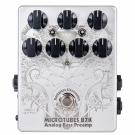 Microtubes B7K Analogue Bass Preamp