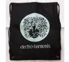 EHX Backpack (Black)