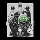 Wurm - Fuzz Distortion