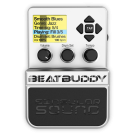 BeatBuddy - Drum Machine
