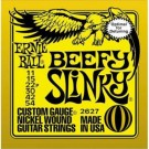 Beefy Slinky Electric Guitar Strings 11 to 54
