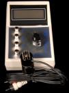 BiasMaster for EL84, BM4-EL84